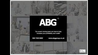 ABG 2017 brochure video