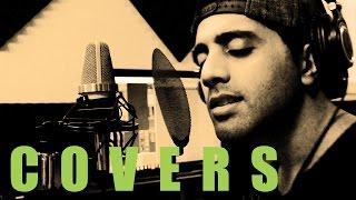 Aamir - Covers (R&B)
