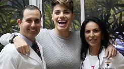 Dr. Peggy Alvarez-Penabad DDS I Coral Gables-Florida I Dentist