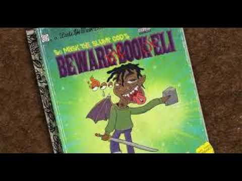 Ski Mask The Slump God   LOST SOULS ft  Rich The Kid Beware The Book of Eli LYRICS in description