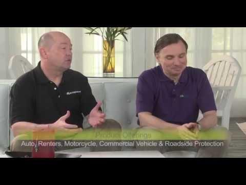 Acceptance Auto Insurance Review 2020