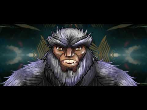 Slim Mill - Gorilla Ft. Mahku x 69 Savage x Le Sage