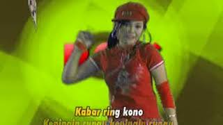 Mia Ms - Nyonggo Kangen [Official Music Video]