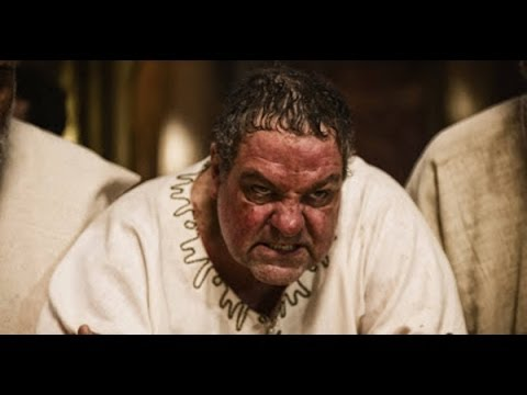 The Bible Series - Herod's Last Paranoid Act