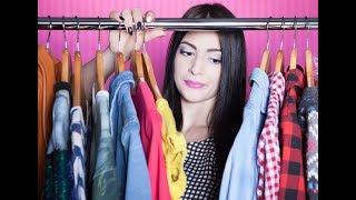 الملابس الأنسب للفتاة القصيرة هذا هو دليلك لاختبار الملابس المناسبة لك