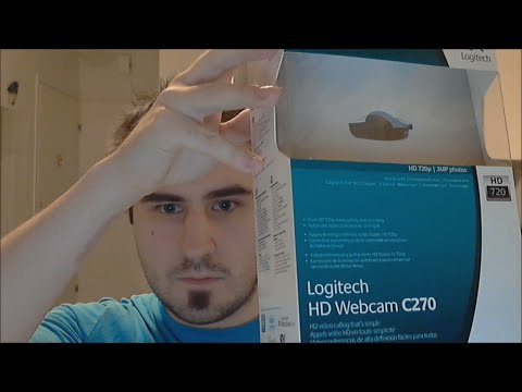 5 Best WebCams Reviews of 2019 in the UK - BestAdvisers co uk