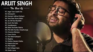 Download lagu Best of Arijit Singhs 2019 | Arijit Singh Hits Songs | Latest Bollywood Songs | Indian Songs