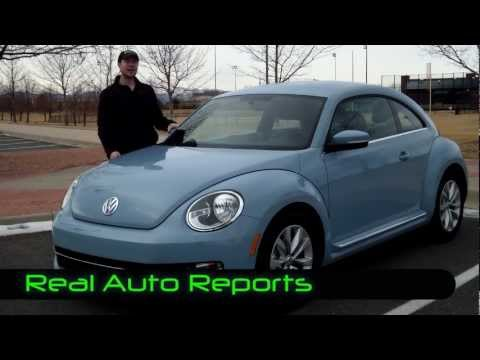 real-first-impressions-video-2013-volkswagen-beetle-tdi