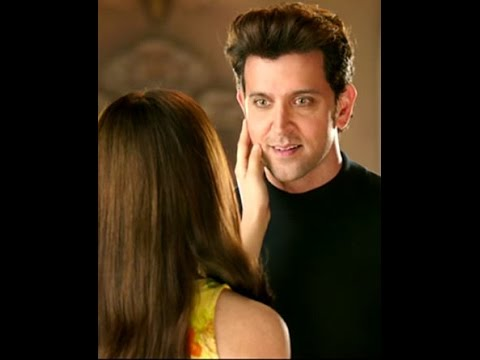 KAABIL FULL MOVIE DOWNLOAD HD