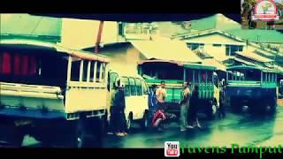 manggarai tanah ge - lalong liba || lagu manggarai terbaru