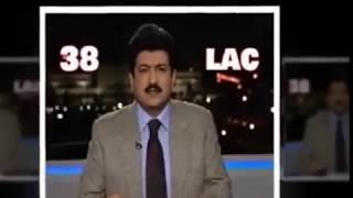 Top  highest paid journalist of Pakistan | Highest paid anchors of Pakistan