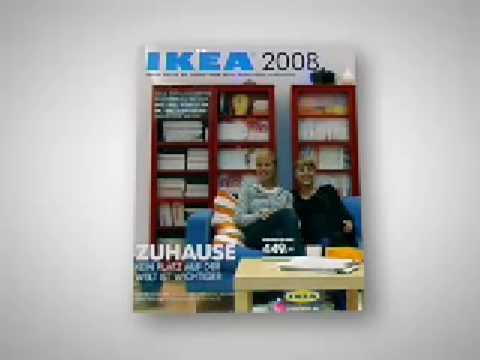 Ikea 3d Cover Youtube