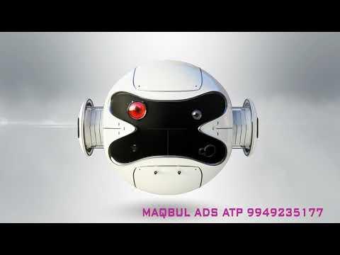 BANGALORE ELECTRONICS  ATP MAQBUL CREATIONS