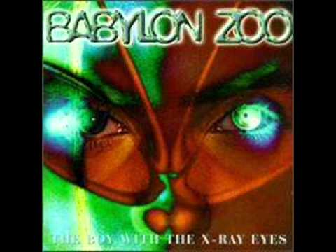 Babylon Zoo- Is your soul for sale mp3
