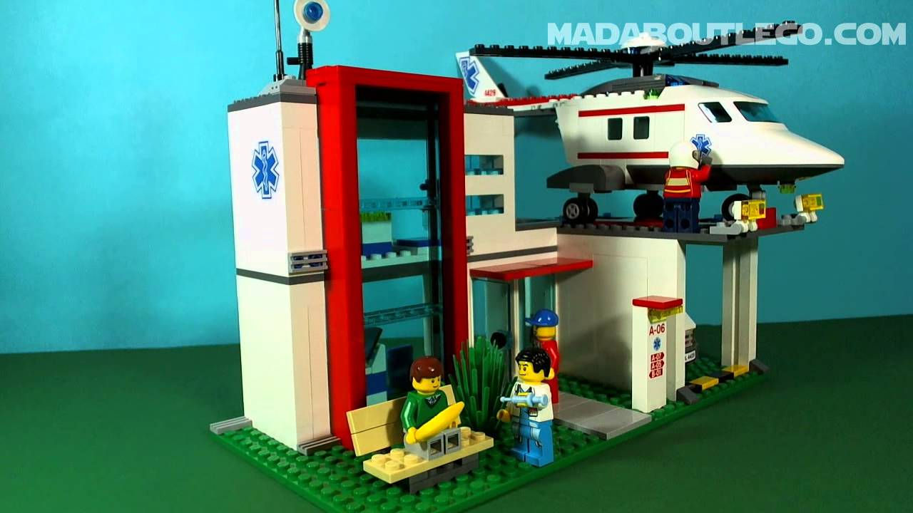 lego city helicopter rescue with Watch on Fishing Boat 60147 moreover Prodinfo furthermore RESQ Truck additionally LEGO Town Sets City 60167 Coast Guard Headquarters NEW p 5238 besides Lego Review.