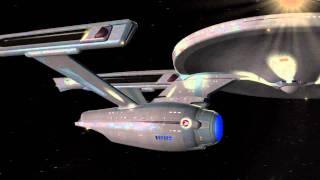 best of star trek enterprise animated gifs best animations - HD1920×1080