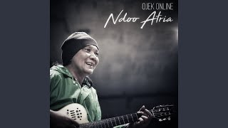 Ojek Online (feat. Totok Tewel)