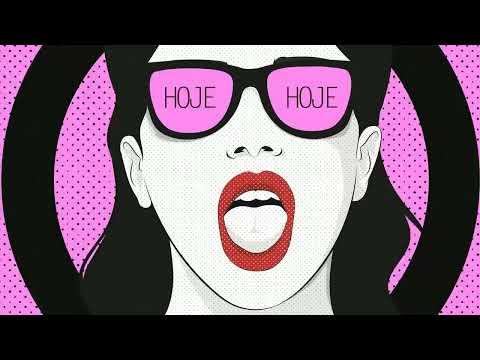 Anitta - Bang (Lyric Video)