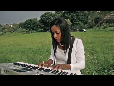 Chigo Grace - Heaven Is Here