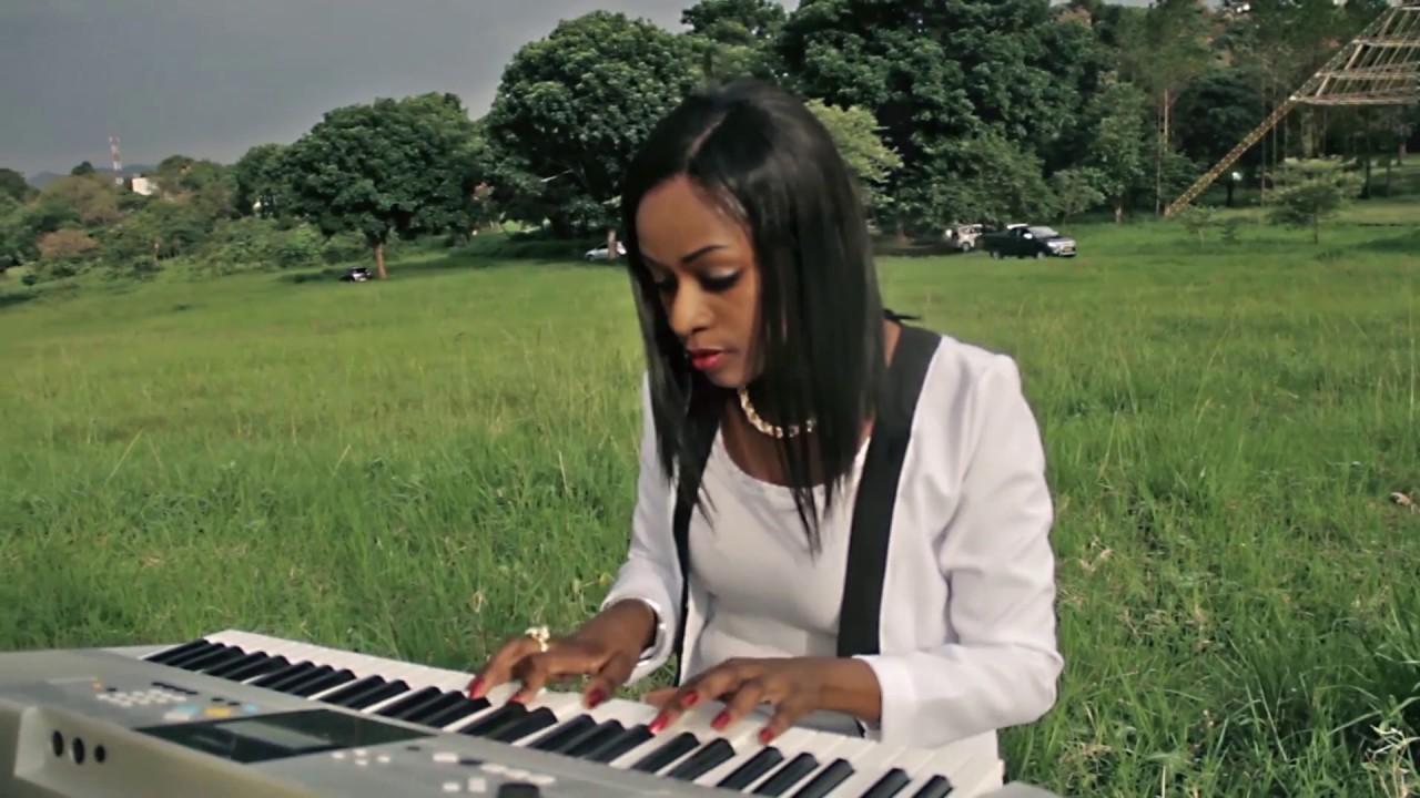 Download Chigo Grace - Heaven Is Here