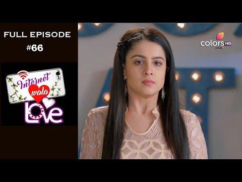 Internet Wala Love - 26th November 2018 - इंटरनेट वाला लव  - Full Episode