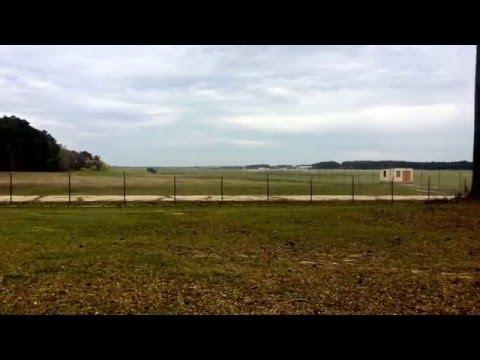 Myrtle Beach Takeoffs
