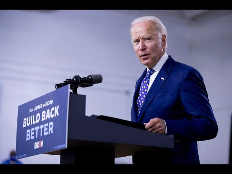 Emails reveal a 'massive national security issue with Joe Biden'