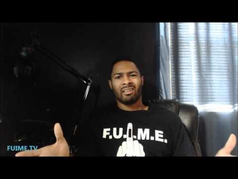 Big Brody vs Tyrone Bump – Celebrity Boxing | Camereye Digital