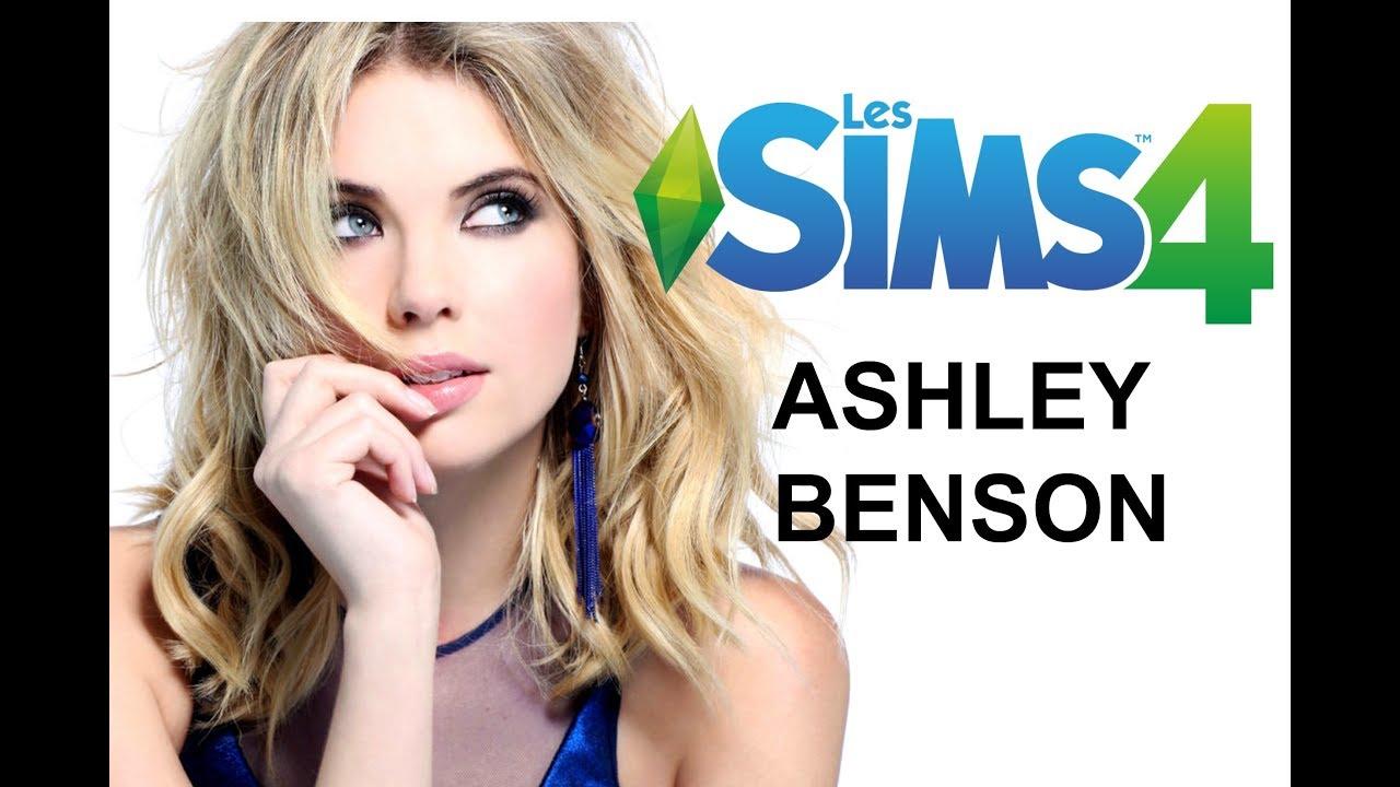 Youtube Ashley Benson nude (61 photo), Topless, Hot, Twitter, braless 2017