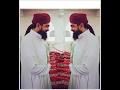 Wahabiyo ki Azan Ka Jawab Dena Kaisa By Hafiz Ehsan Qadiri