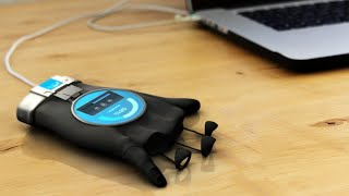 10 COOL PRODUCTS FOR T MEPASS ▶ Gadgets Under Rs100 Rs200 Rs500 Rs1000 And 10K