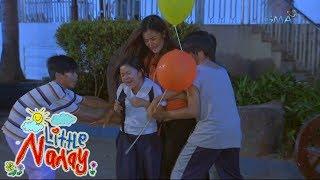 Little Nanay: Full Episode 56