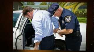 Denver DUI Attorney - Payment Plans Available from your Denver DUI Lawyer (303) 647-4008