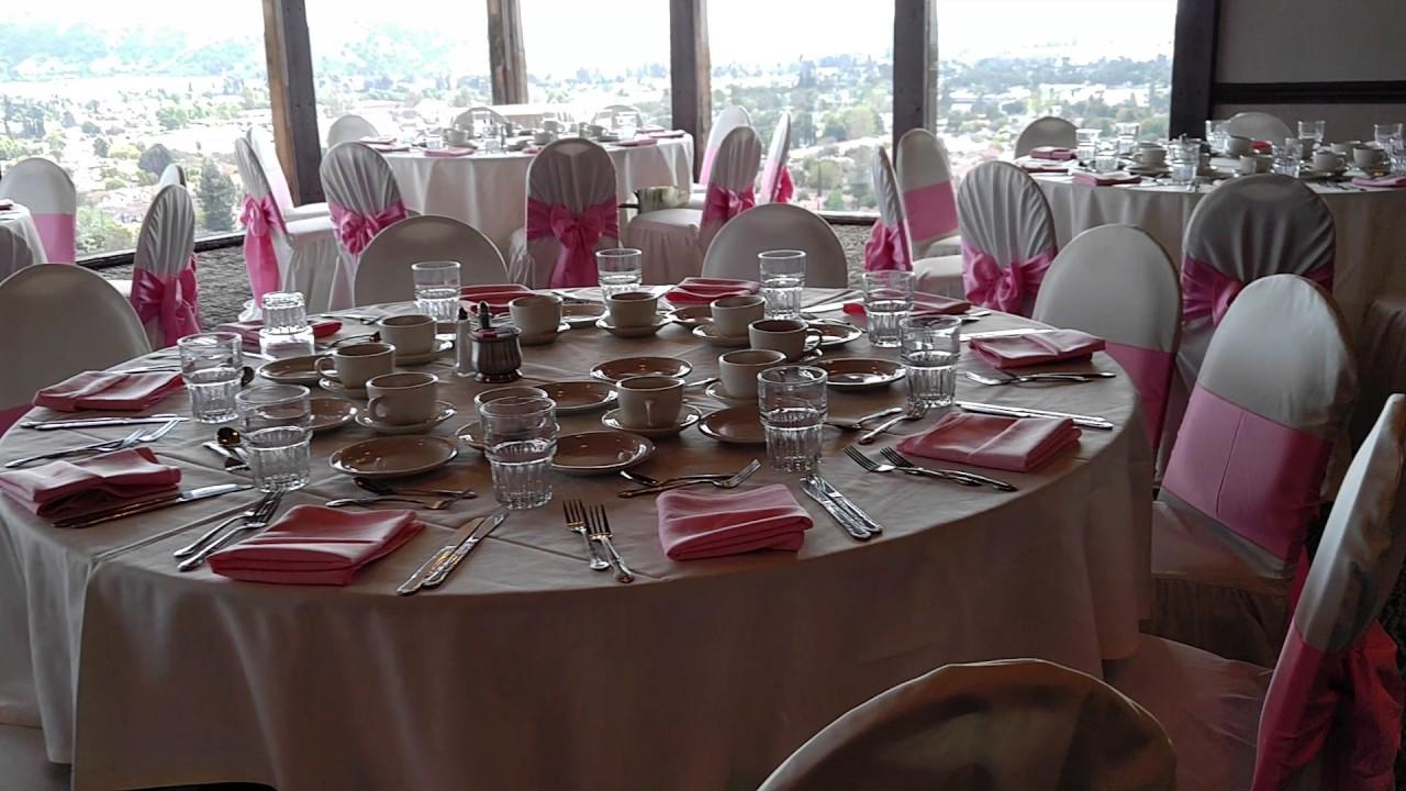 Www Charliedjandlighting Small Wedding Reception The Pomona Valley Mining Co Restaurant Ca