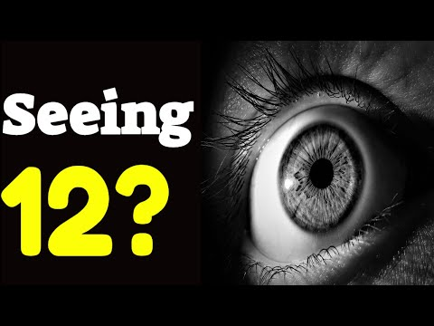 What Is The Meaning Of Number 12 In Numerology - Numerology Number 12: The Meanings Of Number 12.
