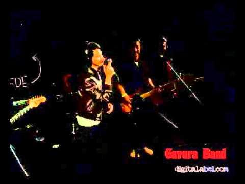 Gavura Live Streaming full @Digitalabel
