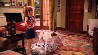 Смешные моменты в сериале Собака точка ком 1 сезон 13 серия
