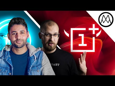 The Secret strategy of OnePlus