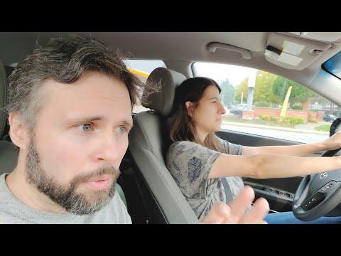 MEU TRATAMENTO DE CÂNCER DE PELE NO CANADÁ - Vlog Ep.147