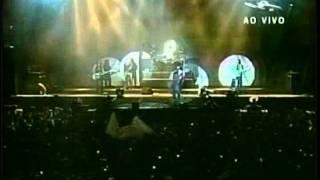Scorpions Deep And Dark Manaus Brazil 2007