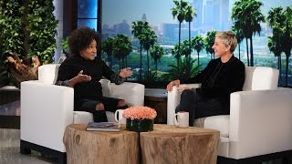 Wanda Sykes on Barbies and Her New