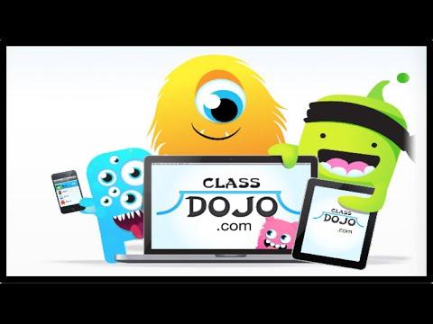 tutorial-classdojo-español-#sistemadepuntos