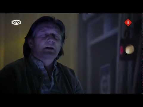 T Schaep In Mokum S01E07 nr2 - Zitten aan de rand van 't IJ