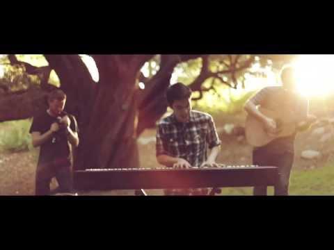 Timber/Counting Stars (MASHUP) - Sam Tsui (lyrics)
