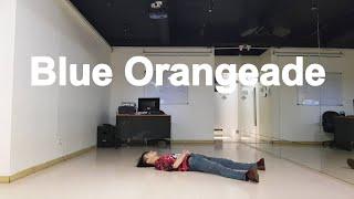 Gambar cover TXT (투모로우바이투게더) - Blue Orangeade Dance Cover