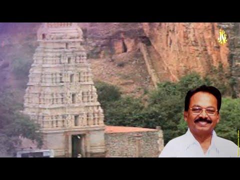 sri-madvirat-veerabrahmendra-swamy-song-||-jeevu-lenubadi-nalugu-||-jayasindoor-brahmamgaru-bhakthi