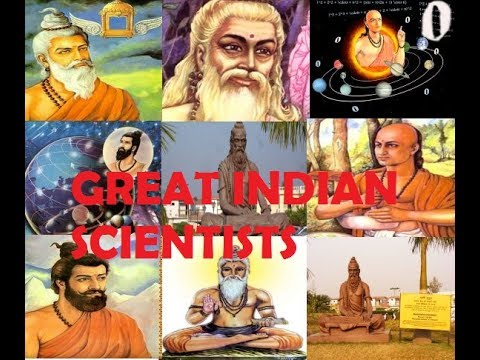 the ancient scientists and their contributions The term scientific revolution is a modern one  the findings of those who had  come before — from the scientific achievements of the ancient greeks to the  scholarly contributions of islamic  what are the four main principles of his  method.