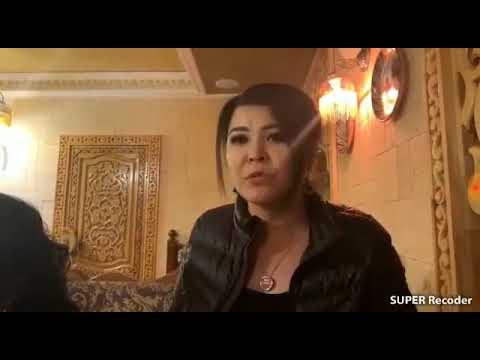 Самара Кенешова соонун мотивация берди