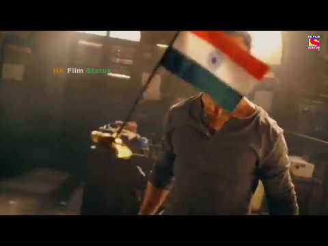 🇮🇳15-august-special-whatsapp-status-|🇮🇳happy-independence-day-status-|-aniket-creative