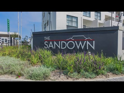 3 Bedroom Apartment for sale in Western Cape | Cape Town | Tableview And Blouberg | Par |